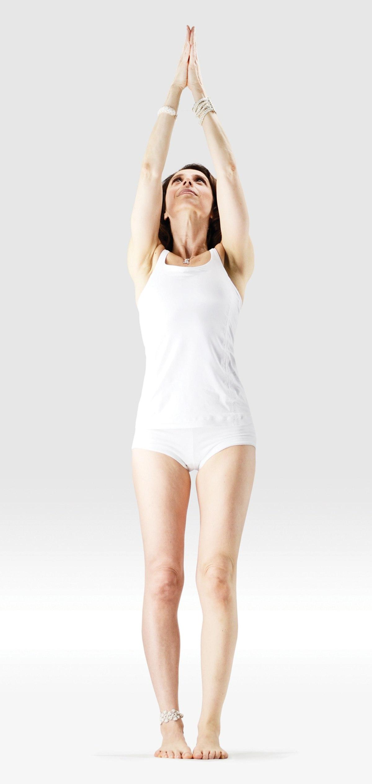1200px-Mr-yoga-upward_salute_2.jpg