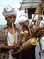 Mro indigenous 'Plung' (Flute) , ChimBuk, BandarBan © Biplob Rahman-0.JPG