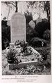 Mrs. A. E. Glover's grave, Shanghai.tif