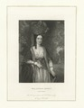 Mrs. Robert Morris (Mary White) (NYPL Hades-269170-EM3111).tiff