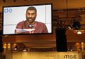 Msc2012 20120203 153 Naidoo Kai Moerk.jpg