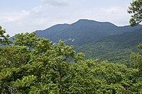 Mt.Kaba 14.jpg
