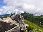 Mt.Kinposan(Kinpohsan) 20130707-P7070126 (9257268546).jpg