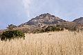 Mt.Yufudake 11.jpg