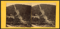 Mt. Pisgah inclined plane, by J. Brown 2.png