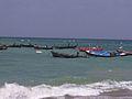 Mubarak boats.jpg