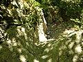 Mudna dol, Hahlići - panoramio (11).jpg