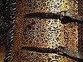 Mughal Armor Detail.jpg