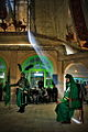 Muharram in cities and villages of Iran-342 16 (103).jpg