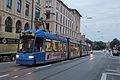 Munich - Tramways - Septembre 2012 - IMG 6967.jpg
