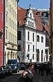 Munich 19-05-24 1050.jpg