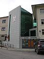 Municipio di Saint-Pierre (Italy).JPG