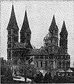 Munsterkerk, Roermond 001.jpg