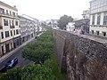 Muralla romana de Lugo 06.jpg