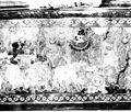 Murals in the Veerabhadra Temple 1949.jpg