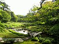 Murin-an, Kyoto - IMG 5106.JPG