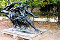 Musée Rodin - Monument Victor Hugo.jpg