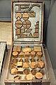 Musée des Arts et Métiers - Collection de modèles de géométrie (37566115421).jpg