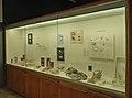 Musée zoologique de Strasbourg-Crustacés.jpg