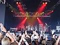 Muse at Roskilde Festival 2000 (4688236291).jpg