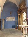 Museo Bardini - room 1.JPG