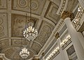 Museo Correr Ala Napoleonica sala da ballo Venezia.jpg