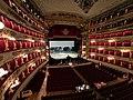 Museo Teatrale alla Scala - 48187977921.jpg