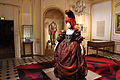 Museo cognacq-jay, sala della musica, spettacolo e danza 01.JPG