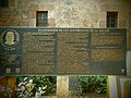 Museo de Sitio y Archivo Histórico Casa de Morelos Morelia 12.jpg