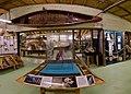Museo del Mar - Sala principal.jpg