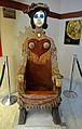 Museo del Oro Calima.jpg