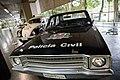 Museu da Polícia Civil. (32502439187).jpg