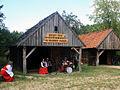 Museum of the Mazovian Countryside in Sierpc 2009 (1).jpg