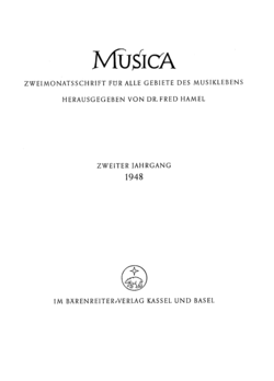 Musica 1948 Titel.png