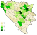 Muslims percentage 2013.png