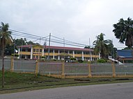 Muzaffar Syah Science High School.JPG