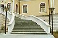 Muzeu i Kosoves 2.jpg