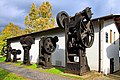Muzeum Ustrońskie (urządzenia hydrotechniczne) 1.JPG