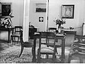 Muzeum marszałka Józefa Piłsudskiego w Belwederze (22-387-5).jpg
