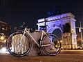 My Bike (35008122).jpeg