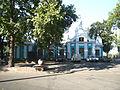 Mykolayiv Pavillion Naberezhna-1.jpg