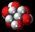 Myo-Inositol molecule spacefill.png