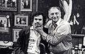 Myron Fass and Buddy Weiss.jpg