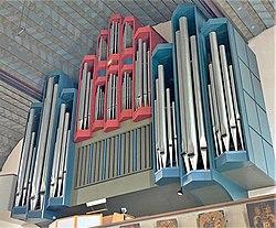 Nürnberg, St. Jakob (Orgel) (6).jpg