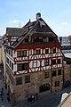 Nürnberg Dürer-Haus 01.jpg