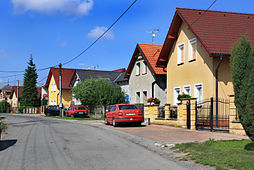 Němčice, west part.jpg