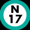 N-17(2).png
