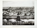 N.A.Naidenov (1884). Views of Moscow. 11. Zamoskvorechye.png