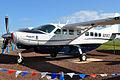N258CC Cessna 208B Grand Caravan (6486094419).jpg