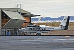 N515AR 1976 De Havilland Canada DHC-6-300 C-N 515 (9993397695).jpg
